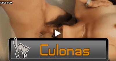 porno Culonas