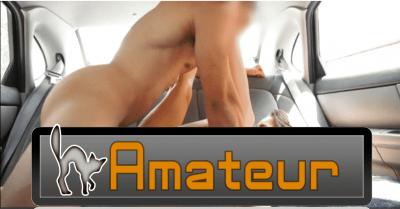 Amateur porno
